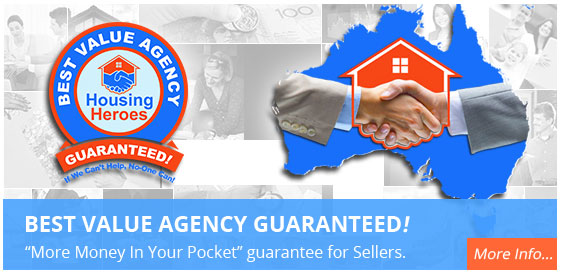 Best Value Agency Guaranteed